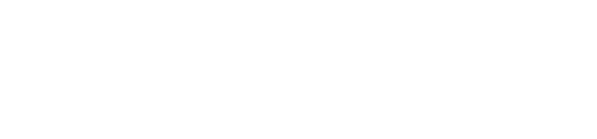 Pyjama Records